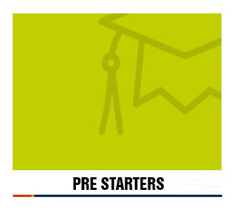 pre_starters